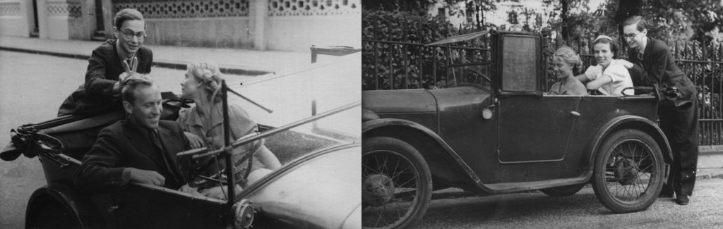 1937-Paul-jalopy-combo