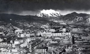1930s-Illimani & La Paz-cropped