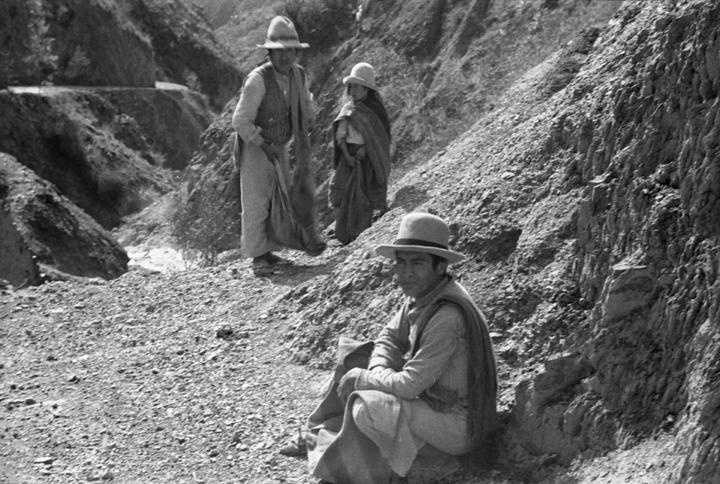 1941-road builders