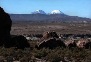 8651-twin peaks, volcanic rocks FG-sm