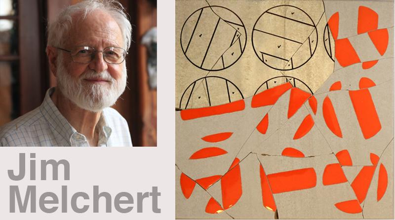 Jim Melchert Composite 1-sm